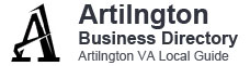 Artilngton Business Directory Artilngton VA Local Guide